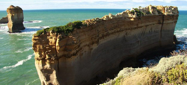 luxurytour-greatoceanroad1
