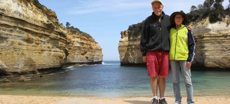 luxurytour-greatoceanroad4