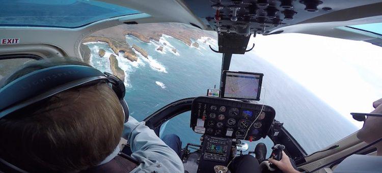 luxurytour-greatoceanroadhelicopter3