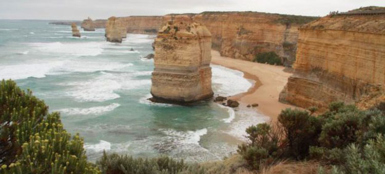 luxurytour-greatoceanroadhelicopter1
