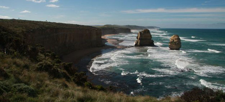 privatetour-greatoceanroad2
