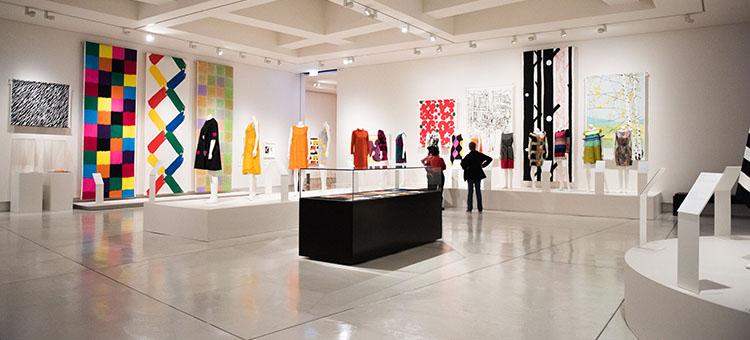 gallery-bendigo